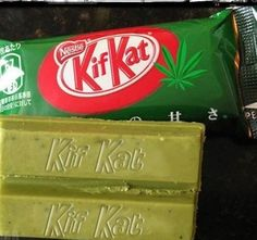 Marijuana Edibles So Good They Could Pass As 'Real' Food