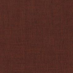 Search Phillip Jeffries Item# 4599 Collection PJ Contract Box pattern name Vinyl Belgian Linen II - Rich Cocoa color Red. Enjoy this popular wallpaper. Memo available always online. Fast Shipping Mahone's has been Family owned since Trend Fabrics, Box Patterns, Wallpaper Size, Cole And Son, Pattern Names, Fabric Samples, Fabric Design, Cocoa, Taupe