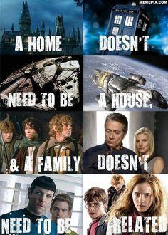 Via The Geek Strikes Back