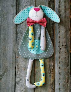 Купить Пижамница Заяц - серый, зайка, для пижамки, Пижамница, пижамница игрушка, для детской комнаты