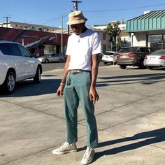 Tyler the Creator Tyler The Creator Fashion, Tyler The Creator Outfits, Des Fleurs Pour Algernon, Golf Fashion, Mens Fashion, Tyler The Creator Wallpaper, Estilo Swag, Sup Girl, Modelos Fashion