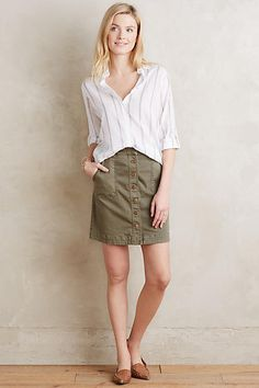 Checkout top Skirt ideas to shop in this Summer.