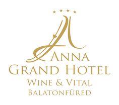 Helló nyár! Nyári élmények a balatonfüredi Anna Grand Hoteben