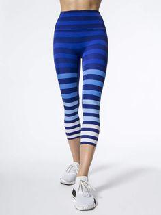 a5fee3c7612356 K Deer Kristin Capri Best Yoga Leggings, Yoga Capris, Tight Leggings, Workout  Leggings