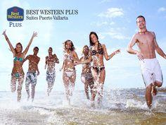 EL MEJOR HOTEL DE PUERTO VALLARTA. En estas vacaciones de verano, Puerto Vallarta es el lugar ideal para olvidarse del trabajo y la escuela. Relajarse a la orilla del mar, contemplar un atardecer o dar un paseo por la hermosa playa. En Best Western Plus Suites Puerto Vallarta, ponemos a su disposición nuestras instalaciones para disfrutar de unas relajantes vacaciones en la playa. http://www.bestwesternplusvallarta.com.mx