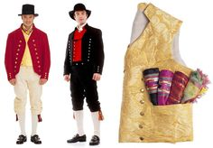 Vestfold Husflidslags Herrebunad Norway, Costumes, Boys, Jackets, Design, Women, Fashion, Dressing Rooms, Culture