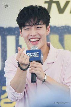 Asian Celebrities, Asian Actors, Korean Actors, Kang Ha Neul Smile, Scarlet Heart Ryeo Cast, Kang Haneul, Dp Photos, Netflix, Kdrama Actors