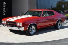 Chevrolet Chevelle, Chevy Impala, Chevy Camaro, Chevy Silverado, 1970 Chevelle, Chevy Nova, Chevrolet Ss 1970, Old Muscle Cars, Chevy Muscle Cars