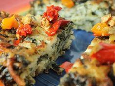 10 Mouthwatering Artichoke Recipes