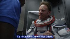 New trending GIF on Giphy. space sharks sharknado sharknado 3 ian ziering sharknado3 it's the sharks its not space im worried about. Follow Me CooliPhone6Case on Twitter Facebook Google Instagram LinkedIn Blogger Tumblr Youtube