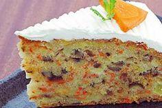 Νηστίσιμο κέικ Greek Sweets, Greek Desserts, Greek Recipes, Cake Cookies, Cupcake Cakes, Cupcakes, Greek Cake, Book Cakes, Cooking Cake