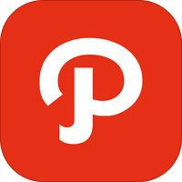 Path by PATH MOBILE INC PTE. LTD.