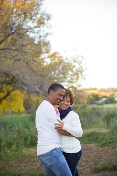 Engagement Sessions, Liza Crawley, Bloemfontein, South Africa #autumengagement Telling Stories, Your Story, Engagement Session, South Africa, In This Moment, Couple Photos, Celebrities, Photography, Couple Shots