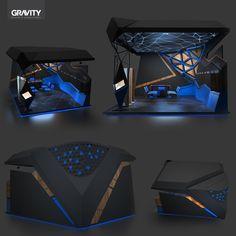 다음 @Behance 프로젝트 확인: u201cFuar alanı tasarımı u201d https://www.behance.net/gallery/33007911/Fuar-alan-tasarm-