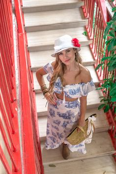 #travels #coffee #colombia #experience #valtikav #clothes #moda #modafemenina #women #flowers #fashion #viajes #trip Summer Dresses, Coffee, Flowers, Clothes, Women, Fashion, Moda Femenina, Venice, Haciendas