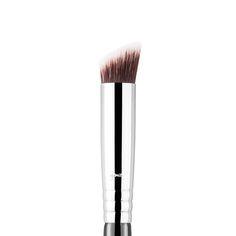 P88 - Precision Flat Angled™ Brush