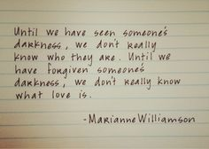 Marianne Williamson Quotes | marianne williamson, quotes, sayings, smart, positive, love, cute ...