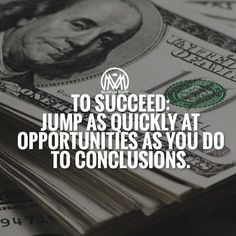 Inspirational Quotes are best served up in picture form. Here we have 200 of the most epic success quotes, wealth quotes, success habits and quotes about success, so you can be inspired. Inspirational Quotes About Success, Inspirational Quotes Pictures, Motivational Quotes For Life, Quotes Motivation, Hustle Quotes, Girly Quotes, Business Motivation, Stress Relief Quotes, Stress Quotes