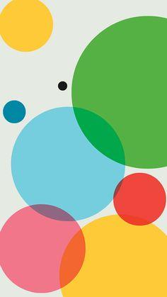 Google Pixel Wallpaper, S5 Wallpaper, Mobile Wallpaper, Wallpaper Backgrounds, Phone Wallpapers, Geometric Patterns, Textures Patterns, Geometric Shapes, Print Patterns