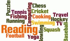Hobbies and Interests are such two words that we use almost to understand similar meaning. But Here we explain the difference between hobbies and Interests. They are totally different words and have different definition. Crafty Hobbies, Hobbies For Kids, Cheap Hobbies, Hobbies That Make Money, Hobbies And Interests, New Hobbies, Professional Resume Writers, Resume Writing Tips, Cv Examples