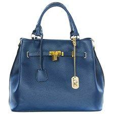 1620 Best Bags   Clutches images  3bd88af19f0d2