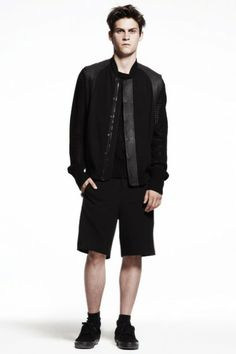 3efd3c1830cf t-by-alexander-wang-mens-fashion-2 Spring Looks