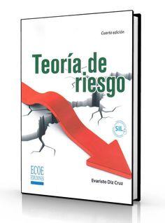 Teoría de riesgo – Evaristo Cruz – 4 Ed – Ebook – PDF    http://librosayuda.info/2016/08/10/teoria-de-riesgo-evaristo-cruz-4-ed-ebook-pdf/