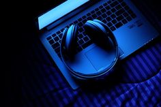 Image gratuite sur Pixabay - Ordinateur Portable, Technologie