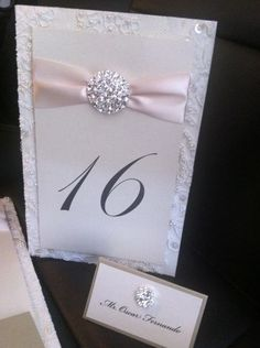 for sweet 16.. Cute RSVP cards