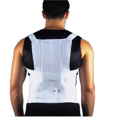 Best Posture Brace Reviews
