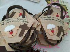 43 ideas snacks for kids church sunday school Bible Crafts For Kids, Easter Crafts For Kids, Preschool Crafts, Bible Story Crafts, Easter Story, Christian Crafts, Church Crafts, Sunday School Crafts, Kids Church