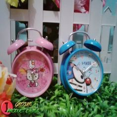 GROSIR HELLO KITTY, HELLO KITTY, JAM KRING, JAM KRING DORAEMON, JAM KRING HELLO KITTY, JAM MEJA DORAEMON, JAM MEJA HELLO KITY, JAM WEKER, JA...