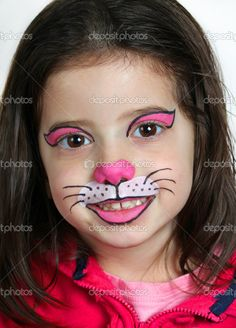 depositphotos_18239521-Pretty-girl-with-face-painting-of-a-cat.jpg 736×1.024 pixels