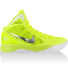 Google Image Result for http://www.hyperfuses2013.com/images/Nike%2520Zoom%2520Hyperdunk%25202011%2520High%2520Tops%2520Lime%2520Green%2520Silver.jpg