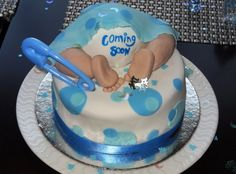 baby-shower-boy-girl-cakes-cupcakes-mumbai-16.jpeg (602×446)