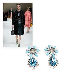 fall-Accessory-trends