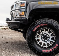 Rogue Racing 2014 Chevy 1500 Chevy Dominator Package by Rogue Racing USA, via Flickr Off Road Bumpers, Chevy 1500, 2014 Chevy, Chevy Silverado 1500, Chevrolet Trucks, Lifted Trucks, Cool Trucks, Offroad, Autos