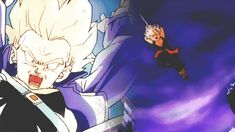 Trunks of Future Past