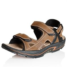 Share this!   Sterling Airforce Rocker http://www.fashion4men.com.au/shop/rivers/sterling-airforce-rocker/ #Airforce, #Men, #Rivers, #Rocker, #Sandals, #Sterling