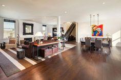 #Wohnungen 42 Erstaunlich Stilvolle Duplex Penthäuser #besten #dekoration  #neu #dekor
