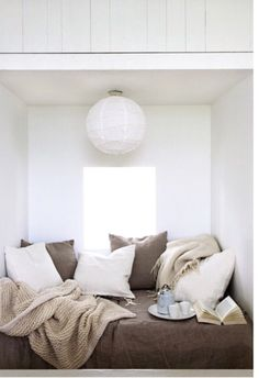 #smallspaceideas #neutrals #2ndbedroom #smallroom #interiorideas