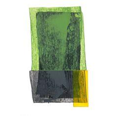 El chubasquero de mi abuelo. Pintura acrílica sobre papel. 18 x 13 cm  #albamilan #abstraction #abstracción #painting #contemporaryart #contemporarypainting #artecontemporaneo #arteabstracto #abstractart #colour #color #acrylic #artwork #arte #art #photooftheday #creative #today #inspire #artgallery #instaart #nature #transparencias #transparency #modernart #minimal #inspiration #minimalism #artshare #interiordesign