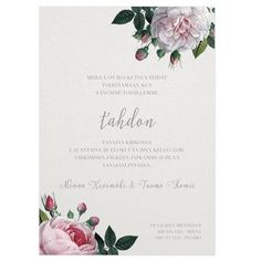 Our Wedding, Dream Wedding, Something Old, Save The Date, Wedding Invitations, Wedding Decorations, Wedding Inspiration, Place Card Holders, Garden