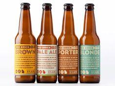 25 packagings creativos de cerveza|Tago Art work