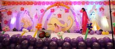 #Princess Theme#Birthday Planners#Birthday planners#Birthday Requirements