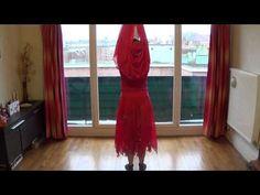 J'apprends la danse orientale : tutoriel chorégraphie Unveiled partie 1  #apprends #choregraphie #danse https://tutotube.fr/danse-choregraphie/japprends-la-danse-orientale-tutoriel-choregraphie-unveiled-partie-1/