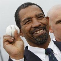Ireland to play Pakistan - National Sport - Derry Journal