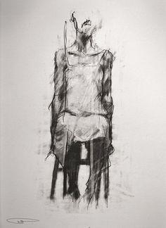 Guy Denning paintings plastic arts, visual arts, art, neomodern artist group