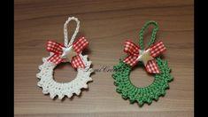 Crochet Earrings, Make It Yourself, Blog, Youtube, Blogging, Youtubers