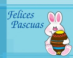 Feliz Pascua Imagenes Check Easter HD Images 2018 in Spanish! Happy Easter, Easter Eggs, Budgeting, Lose Weight, Language, Learning, Crafts, Chocolate, Moana